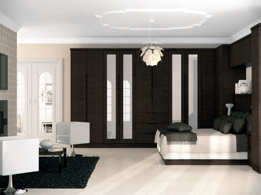 Fitted Wardrobes Cork Fitted Bedrooms Cork Wardrobe And Bedrooms In West Cork